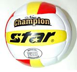 ZEZ Sport VOL-S