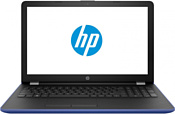 HP 15-bs613ur (2QJ05EA)