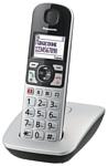 Panasonic KX-TGE510
