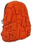 MadPax Blok Fullpack 27 Pass the OJ (оранжевый)