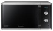 Samsung MS23K3614AS