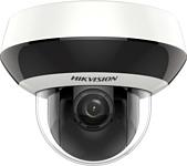 Hikvision DS-2DE1A400IW-DE3 2.8 мм