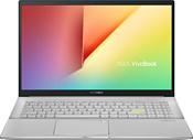 ASUS VivoBook S15 S533FL-BQ093