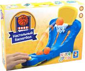 1toy Баскетбол настольный Т10823