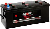 MAFF Premium Truck 1250A (190Ah)