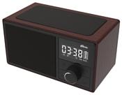Ritmix RRC-880