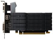 AFOX GeForce GT 210 1GB (AF210-1024D2LG2)