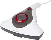 ProfiCare PC-MS 3079