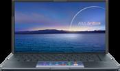 ASUS ZenBook 14 UX435EG-A5109T