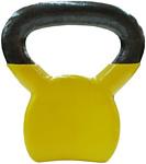 Protrain DB3077-4 4 кг