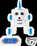 Defa Собака-робот Toby