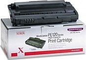 Аналог Xerox 013R00606
