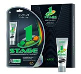 Xado 1 Stage Transmission 27ml