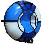 Глобус Зима 100