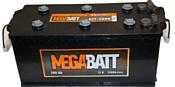Mega Batt (200Ah) 1300A