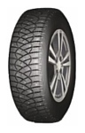 Avatyre Freeze 215/60 R16 95T