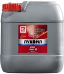 Лукойл Супер 10W-40 SG/CD 18л