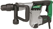Hitachi H45MR