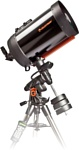 Celestron Advanced VX 11 S