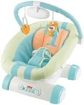 Fisher-Price W2044