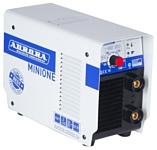 Aurora MINIONE 1600 Case