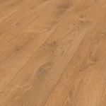 Krono original Super Natural Classic Harlech Oak (8573)