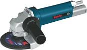 Bosch 0607352114