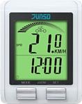 Junsd JS-216