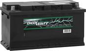 GIGAWATT G140L (140Ah)