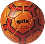 Gala Liga Women Plus (BH2023L)