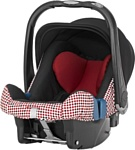 BRITAX ROMER Baby-Safe Plus II SHR