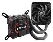 LEPA LPWAC120-HF