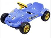 Pilsan Herby Car 07-302