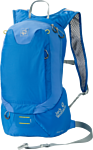 Jack Wolfskin Speed Liner 15.5 blue