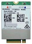 Huawei ME906S