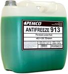 Pemco Antifreeze 913 (-40) 10л