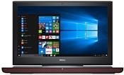 Dell Inspiron 15 7567 (7567-6389)