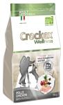 Crockex (12 кг) Wellness Adult Medio-Maxi курица с рисом