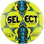 Select Futsal Academy (3 размер)