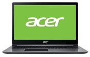 Acer Swift 3 SF315-51G-50SE (NX.GQ6ER.001)