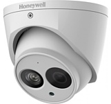 Honeywell HEW2PRW1