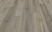 My Floor Cottage MV846 Carolina