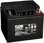 FIAMM FG24204 /42
