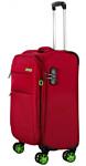 ACROSS GM14077W 54 см (красный)