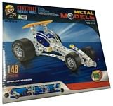 Aole Toys Metal Model 3116 Багги