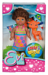 Simba Evi LOVE Children of the World 105732297 (тип 4)
