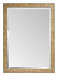 Алмаз-Люкс Зеркало М-092