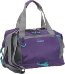 Grizzly TD-841-2/2 (фиолетовый)