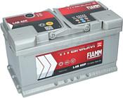 Fiamm Titanium Pro (85Ah)