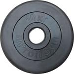 Profigym 10 кг 26 мм